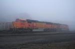 BNSF 8988
